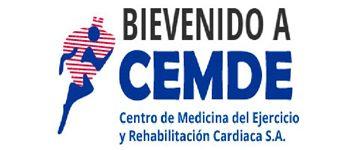 centro_cemde