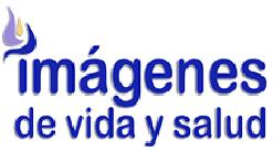IMAGENES DE VIDA Y SALUD