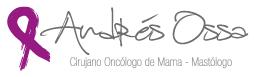 LOGO Andres-Ossa-mastologo