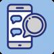 Cuando usted tenga la Tarjeta Famibienstar podrá solicitar sus citas usando los diferentes canales de atención.