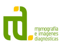 mamografias-e-imagenes-diagnosticas para web