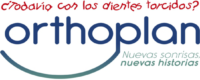 orthoplan para web