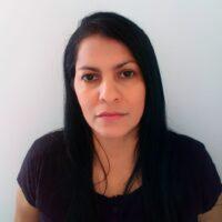 MARTHA SALGADO