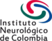 instituto neurologico