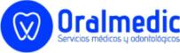 oralmedic